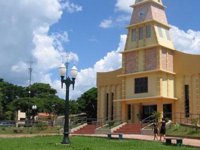Juranda Paraná fonte: atrbr.com